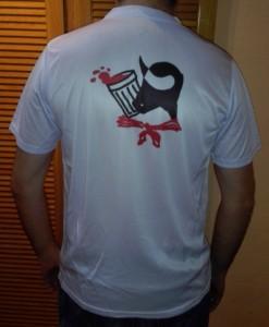 camiseta_hombre_back